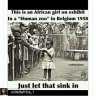 this-is-an-african-girl-on-exhibit-in-a-human-15183665.png