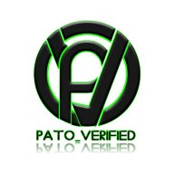 Pato_Verified